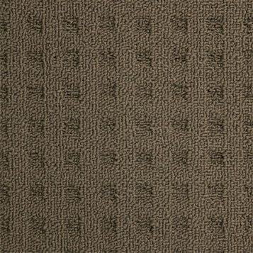 Carpet-Images.1