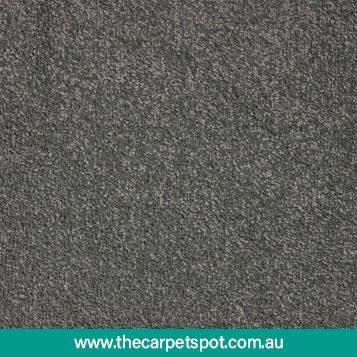 chaparral-carpets---penthouse---2