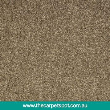 chaparral-carpets---penthouse---3
