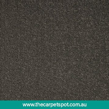 chaparral-carpets---penthouse---4