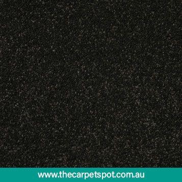 chaparral-carpets---penthouse---5