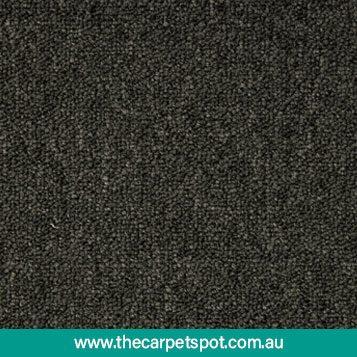 classic-flooring---bahar---1
