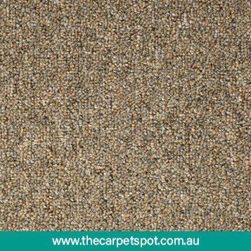 classic-flooring---bahar---4