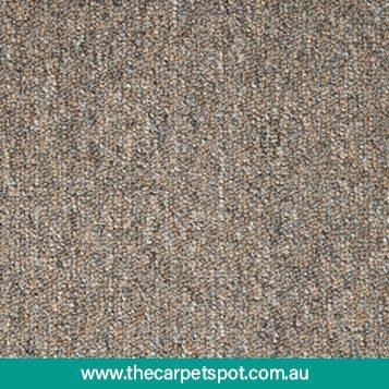 classic-flooring---bahar---5