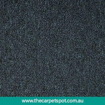 classic-flooring---bahar---6