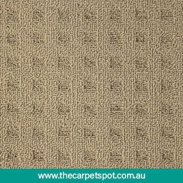 classic-flooring---byron-bay---4