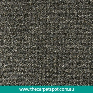 classic-flooring---classic-dalton---2
