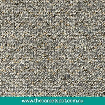 classic-flooring---classic-dalton---3