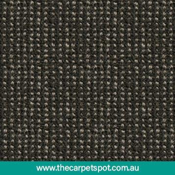 tuftmaster-carpets---decopint---2