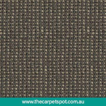 tuftmaster-carpets---decopint---3