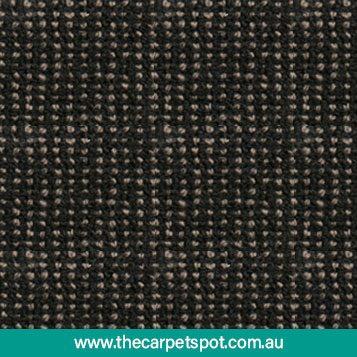 tuftmaster-carpets---decopint---4