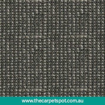 tuftmaster-carpets---decopint---5