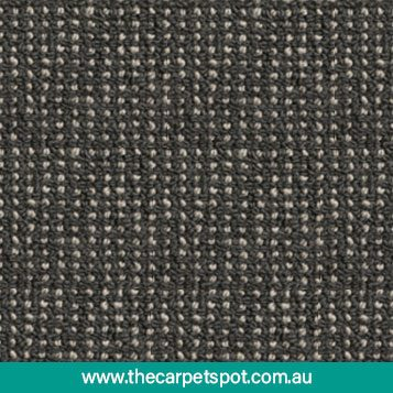 tuftmaster-carpets---decopint---6