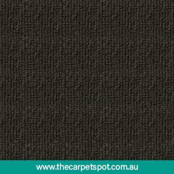 tuftmaster-carpets-degre---1