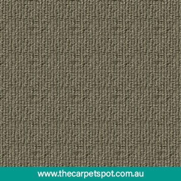 tuftmaster-carpets-degre---3