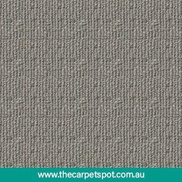 tuftmaster-carpets-degre---4