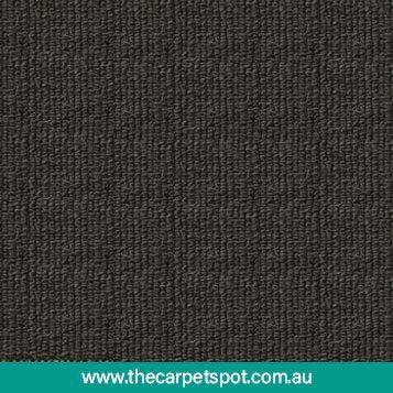 tuftmaster-carpets-degre---5