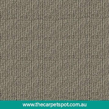 tuftmaster-carpets-degre---8