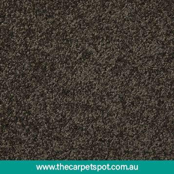 tuftmaster-carpets---delray-beach---2