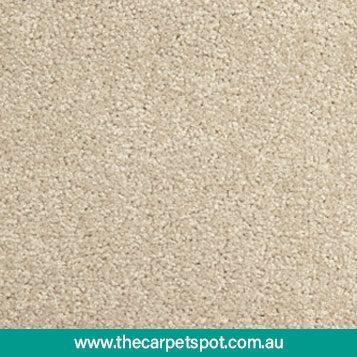 tuftmaster-carpets---harbourtown---1