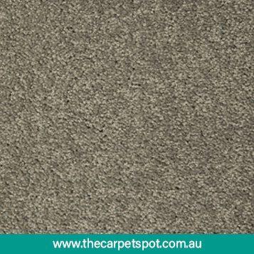 tuftmaster-carpets---harbourtown---9