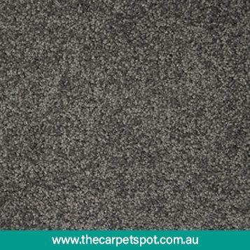 tuftmaster-carpets---mermes-twist---10