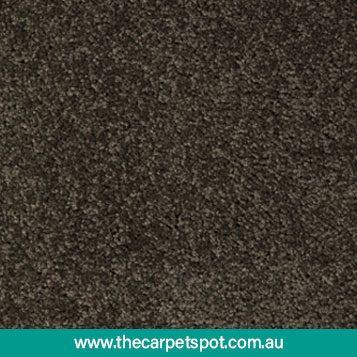 tuftmaster-carpets---mermes-twist---11
