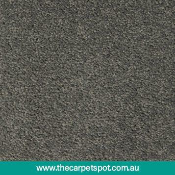 tuftmaster-carpets---mermes-twist---2