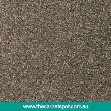 tuftmaster-carpets---mermes-twist---3