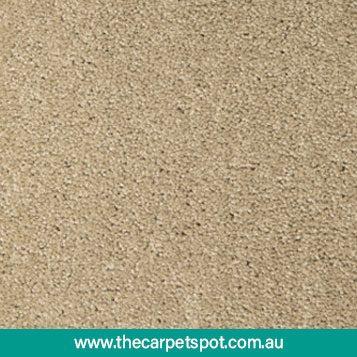 tuftmaster-carpets---mermes-twist---4