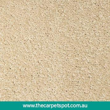 tuftmaster-carpets---mermes-twist---5