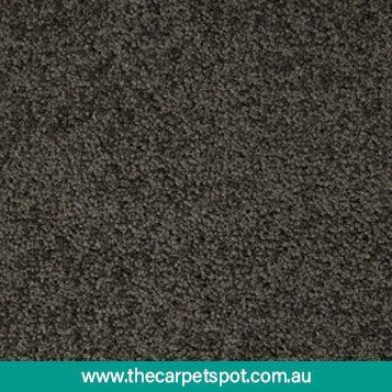tuftmaster-carpets---mermes-twist---6