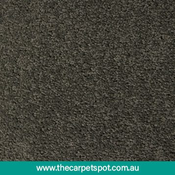 tuftmaster-carpets---mermes-twist---7