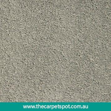 tuftmaster-carpets---mermes-twist---8