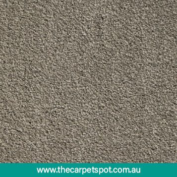 tuftmaster-carpets---orchard-road---5