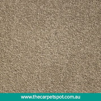 tuftmaster-carpets---orchard-road---6
