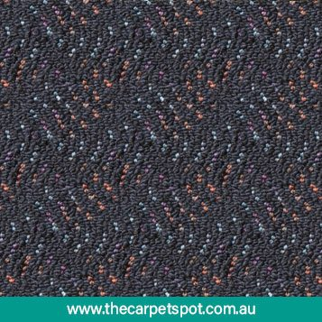 tuftmaster-carpets--phoenician-40-&-48---1