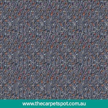 tuftmaster-carpets--phoenician-40-&-48---2