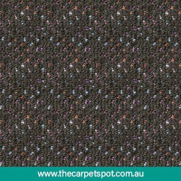 tuftmaster-carpets--phoenician-40-&-48---4