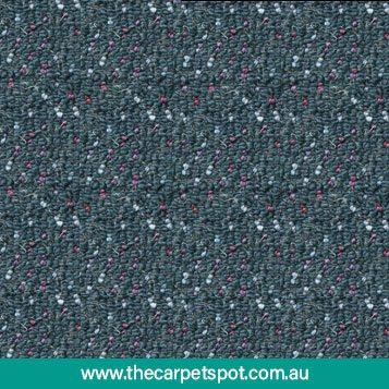 tuftmaster-carpets--phoenician-40-&-48---5