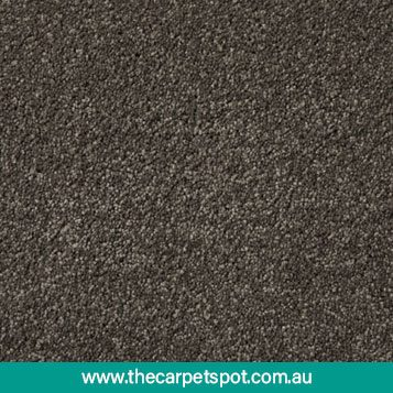 tuftmaster-carpets---regis-place---3