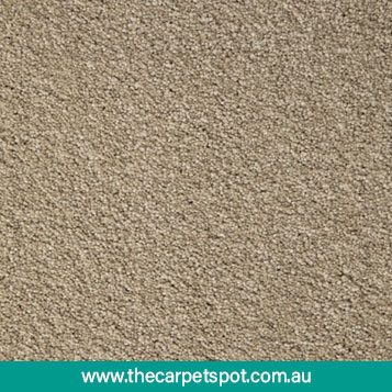 tuftmaster-carpets---regis-place---7