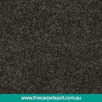tuftmaster-carpets---sheer-silk---1