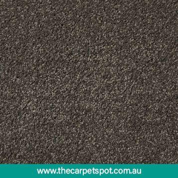 tuftmaster-carpets---sheer-silk---3
