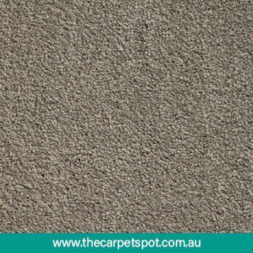 tuftmaster-carpets---sheer-silk---5