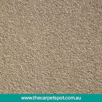 tuftmaster-carpets---sheer-silk---7