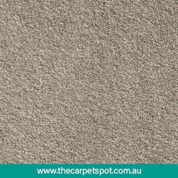 tuftmaster-carpets---sheer-silk---8
