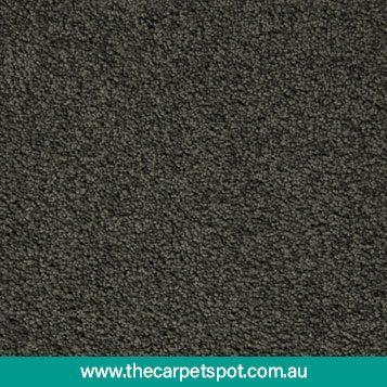 tuftmaster-carpets---sheer-silk---9