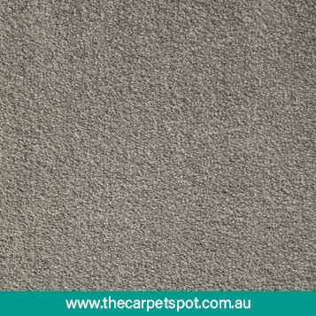 tuftmaster-carpets---soft-appeal--b---2