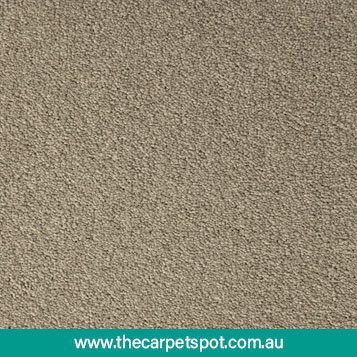 tuftmaster-carpets---soft-appeal--b---5